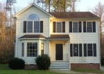 Foreclosed Home in Richmond 23223 BATTERSEA PL - Property ID: 3885928379