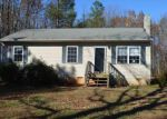 Foreclosed Home in Palmyra 22963 RIDGE RD - Property ID: 3885936714
