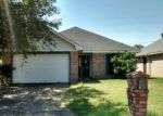 Foreclosed Home in Beaumont 77706 MEADOWRIDGE DR - Property ID: 3886042253