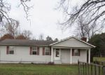 Foreclosed Home in Newbern 38059 OLD JONES RD - Property ID: 3886054977