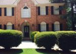 Foreclosed Home in Snellville 30039 RIVERSOUND DR - Property ID: 3886090437