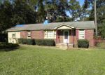 Foreclosed Home in Columbia 29210 HAVILAND CIR - Property ID: 3886245479