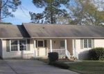 Foreclosed Home in Hopkins 29061 PEEBLE RD - Property ID: 3886253813