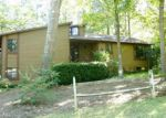Foreclosed Home in Douglasville 30135 LAUREL DR - Property ID: 3886342268
