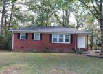 Foreclosed Home in Rome 30165 OXFORD PL NW - Property ID: 3886409276