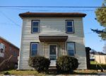 Foreclosed Home in Harrisburg 17113 2ND ST - Property ID: 3886461849