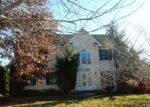 Foreclosed Home in Collegeville 19426 STILLMEADOW DR - Property ID: 3886479355