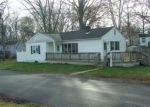 Foreclosed Home in Feasterville Trevose 19053 FALLS AVE - Property ID: 3886481550
