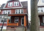Foreclosed Home in Harrisburg 17104 CHESTNUT ST - Property ID: 3886487687