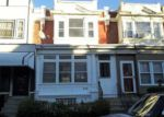 Foreclosed Home in Philadelphia 19139 S HIRST ST - Property ID: 3886516139