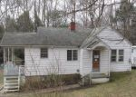 Foreclosed Home in Johnstown 15909 HARMONY DR - Property ID: 3886526665