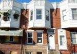 Foreclosed Home in Philadelphia 19134 ARAMINGO AVE - Property ID: 3886527537