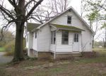 Foreclosed Home in Apollo 15613 KINGS RD - Property ID: 3886535419