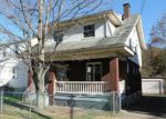 Foreclosed Home in Pittsburgh 15212 LAIRD ST - Property ID: 3886575269