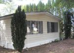 Foreclosed Home in Siletz 97380 NW WILLOW CT - Property ID: 3886628262