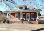 Foreclosed Home in Cleveland 74020 N DIVISION ST - Property ID: 3886668112