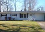 Foreclosed Home in Brunswick 44212 BRINTNALL DR - Property ID: 3886719813