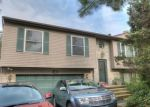 Foreclosed Home in London 43140 E CHOCTAW DR - Property ID: 3886766227