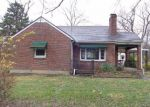Foreclosed Home in Dayton 45424 SEDGEWICK DR - Property ID: 3886835431