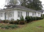 Foreclosed Home in Whiteville 28472 N FRANKLIN ST - Property ID: 3886860395