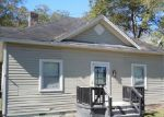 Foreclosed Home in Whiteville 28472 S MARTIN LUTHER KING JR AVE - Property ID: 3886870466