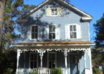 Foreclosed Home in Elizabeth City 27909 PARK ST - Property ID: 3886881864
