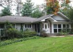 Foreclosed Home in Hayesville 28904 TRUETT LN - Property ID: 3886900696
