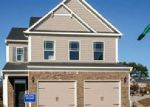 Foreclosed Home in Douglasville 30134 WILLOWBANK WAY - Property ID: 3886928275
