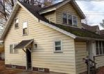 Foreclosed Home in Rochester 14622 PEART AVE - Property ID: 3886934857