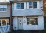 Foreclosed Home in West Haverstraw 10993 MCLAUGHLIN AVE - Property ID: 3886950171