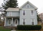 Foreclosed Home in Stanley 14561 SOUTH ST - Property ID: 3886957629