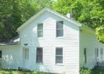 Foreclosed Home in East Chatham 12060 COUNTY ROUTE 24 - Property ID: 3886960698