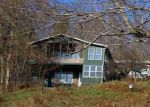 Foreclosed Home in Schoharie 12157 ECKER HOLLOW RD - Property ID: 3887000997