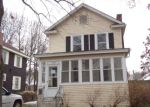 Foreclosed Home in Fulton 13069 S 3RD ST - Property ID: 3887036911