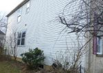 Foreclosed Home in Phillipsburg 08865 BUCKLEY HILL DR - Property ID: 3887202904