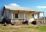 Foreclosed Home in Koshkonong 65692 WASHINGTON ST - Property ID: 3887480565