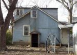 Foreclosed Home in Independence 64055 S OSAGE ST - Property ID: 3887500719