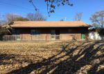 Foreclosed Home in Maysville 64469 RAILROAD ST - Property ID: 3887513862