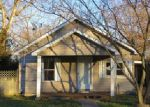 Foreclosed Home in Lebanon 65536 CENTER ST - Property ID: 3887523937