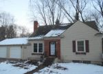 Foreclosed Home in Saint Cloud 56301 MAINE PRAIRIE RD - Property ID: 3887557204