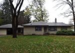 Foreclosed Home in Saint Paul 55112 11TH AVE NW - Property ID: 3887579552