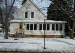 Foreclosed Home in Port Huron 48060 PEAVEY ST - Property ID: 3887615913