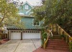 Foreclosed Home in Atlantic Beach 32233 OCEAN BREEZE CT - Property ID: 3887653117
