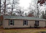 Foreclosed Home in Twin Lake 49457 CLOVER RD - Property ID: 3887663642