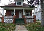 Foreclosed Home in Wyandotte 48192 WALNUT ST - Property ID: 3887704817