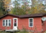 Foreclosed Home in Cheboygan 49721 ABBEY RD - Property ID: 3887731980