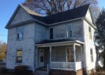 Foreclosed Home in Middleville 49333 S BROADWAY ST - Property ID: 3887775315