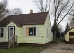 Foreclosed Home in Muskegon 49441 DOWD ST - Property ID: 3887785843