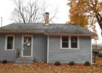 Foreclosed Home in Grand Rapids 49525 COLLEGE AVE NE - Property ID: 3887787141
