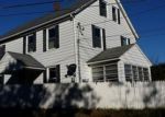 Foreclosed Home in Athol 1331 CHESTNUT ST - Property ID: 3887810358